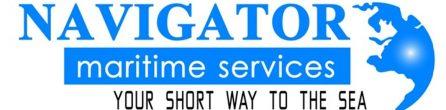 Navigator Maritime Services